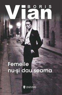 Boris Vian Epub