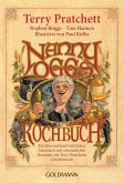 Nanny Oggs Kochbuch (eBook, ePUB)