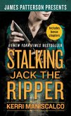 Stalking Jack the Ripper (eBook, ePUB)
