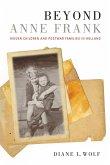 Beyond Anne Frank (eBook, PDF)