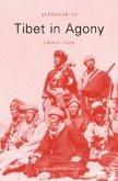 Tibet in Agony (eBook, ePUB)
