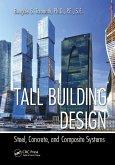 Tall Building Design (eBook, ePUB)