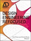 Design Engineering Refocused (eBook, ePUB)