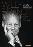 Willy Brandt (eBook, PDF)