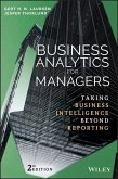 Business Analytics for Managers (eBook, ePUB)
