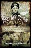 Mary Ann Cotton (eBook, ePUB)