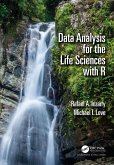 Data Analysis for the Life Sciences with R (eBook, ePUB)