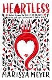 Heartless (eBook, ePUB)
