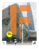 The Fundamentals of Architecture (eBook, PDF)