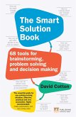 The Smart Solution Book (eBook, PDF)