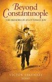 Beyond Constantinople (eBook, ePUB)