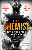The Chemist (eBook, ePUB)