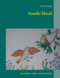 Familie Muzel (eBook, ePUB)