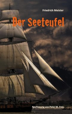 Der Seeteufel (eBook, ePUB)