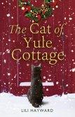 The Cat of Yule Cottage (eBook, ePUB)