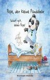 Pepe, der kleine Pandabär - Schlaf gut, lieber Pepe (eBook, ePUB)