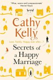 Secrets of a Happy Marriage (eBook, ePUB)