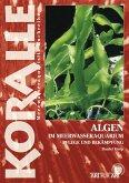 Algen im Meerwasseraquarium (eBook, ePUB)