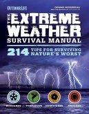 Extreme Weather Survival Manual (eBook, ePUB)
