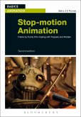 Stop-motion Animation (eBook, PDF)