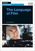 The Language of Film (eBook, PDF)