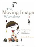 The Moving Image Workshop (eBook, PDF)
