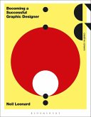 Becoming a Successful Graphic Designer (eBook, PDF)