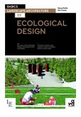 Basics Landscape Architecture 02: Ecological Design (eBook, PDF)