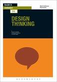 Basics Design 08: Design Thinking (eBook, PDF)
