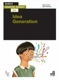 Basics Graphic Design 03: Idea Generation (eBook, PDF)