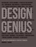 Design Genius (eBook, PDF)