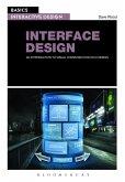 Basics Interactive Design: Interface Design (eBook, PDF)