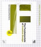The Fundamentals of Creative Design (eBook, PDF)