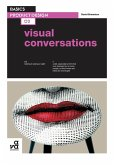 Basics Product Design 03: Visual Conversations (eBook, PDF)