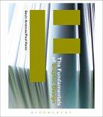 The Fundamentals of Graphic Design (eBook, PDF)
