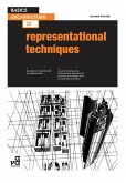Basics Architecture 01: Representational Techniques (eBook, PDF)