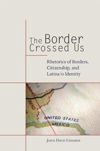 Border Crossed Us (eBook, ePUB)