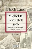 Michel B. verzettelt sich (eBook, ePUB)