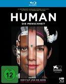 Human - Die Menschheit OmU