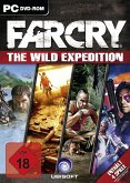 Far Cry - Wild Expedition
