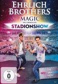 Ehrlich Brothers - Magic: Die einmalige Stadion-Show