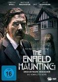 The Enfield Haunting - Die Komplette Serie - 2 Disc DVD