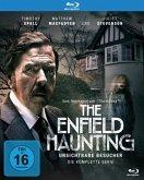 The Enfield Haunting - Die Komplette Serie