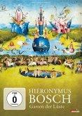 Hieronymus Bosch – Garten der Lüste OmU