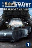 Die Schlacht um Paris (eBook, ePUB)