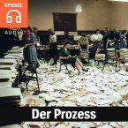 ZEITGESCHICHTE - Der Prozess (MP3-Download)