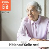 ZEITZEUGEN - Hitler auf Seite zwei (MP3-Download)