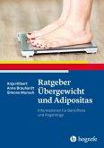 Ratgeber Übergewicht und Adipositas (eBook, PDF)