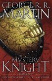 The Mystery Knight: A Graphic Novel