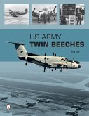 US Army Twin Beeches